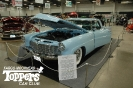 57th Annual Toppers Car Show_11