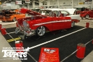 57th Annual Toppers Car Show_24