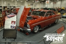 57th Annual Toppers Car Show_31