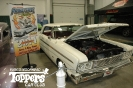57th Annual Toppers Car Show_37