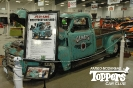 57th Annual Toppers Car Show_39