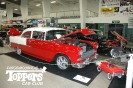57th Annual Toppers Car Show_3