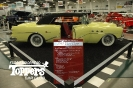 57th Annual Toppers Car Show_46