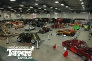 57th Annual Toppers Car Show_50